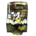 Purim Jasmine Gold Bowl