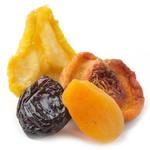 Kosher For Passover Mixed Fruit