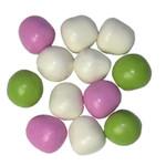 Pastel Mint Balls