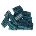 Sour Rasberry Cubes
