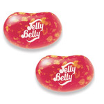 Sizzling Cinnamon Jelly Belly