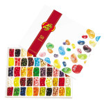50 Flavor Jelly Belly Beananza Gift Box