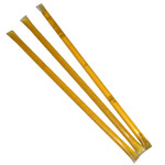 Original Honey Sticks