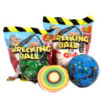 Wrecking Ball® Jawbreaker