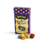 Bertie Bott's Every Flavour Beans - Harry Potter from Jelly Belly