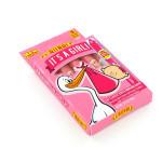 It's A Girl Cigar Bubble Gum