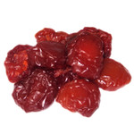 Passover Dried Plums