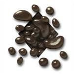 Passover Chocolate Bridge Mix
