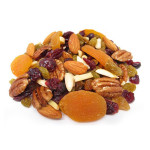 Kosher for Passover Cranberry Pecan Mix