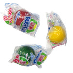 Jaw Breakers