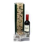 Purim Wine Box