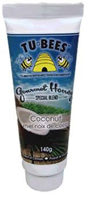 Tu Bees Coconut