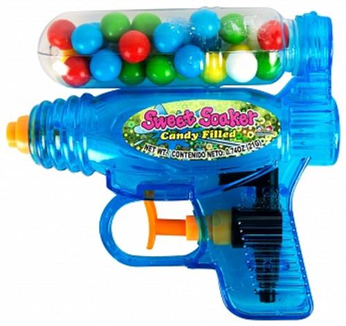 Kidsmania Sweet Soaker
