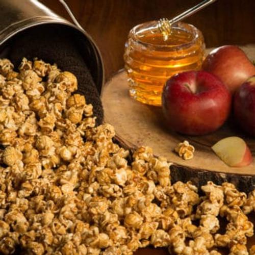 Popinsanity Apples And Honey