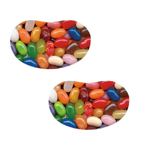 49 Flavor Jelly Belly Mix