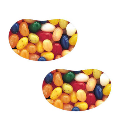 Fruit Bowl Mix Jelly Belly
