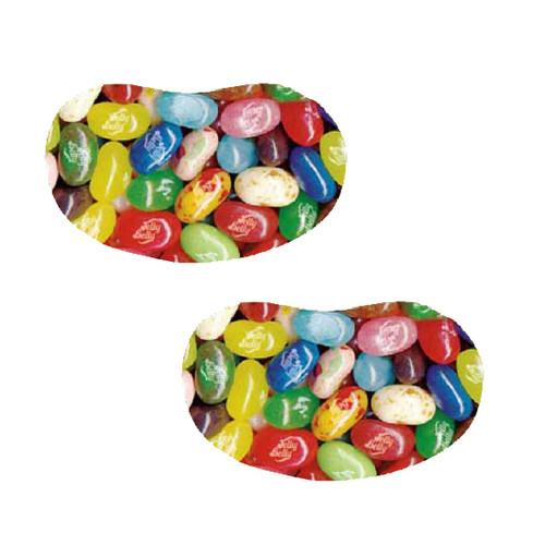 Kids Mix Jelly Belly