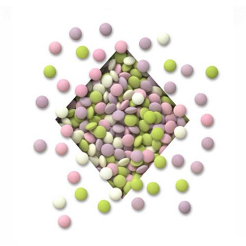 Mini Mint Lentils