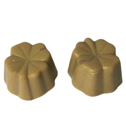 Swiss Style Truffle-Clover