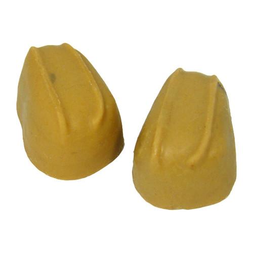 Swiss Style Truffle-Pear
