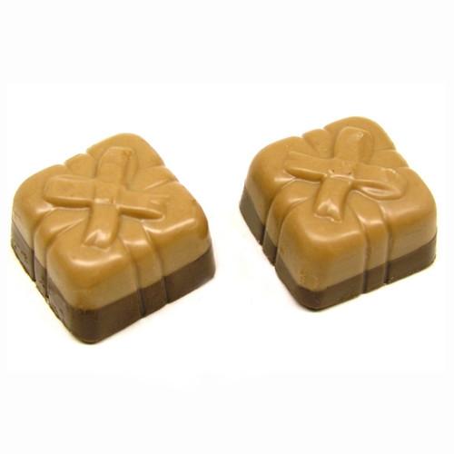 Two Tone Truffle-Gift Box