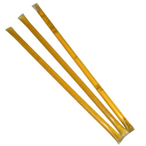 Original Honey Sticks