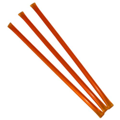 Mango Mania Honey Sticks