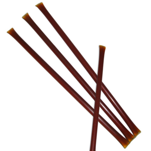 Caramel Honey Sticks
