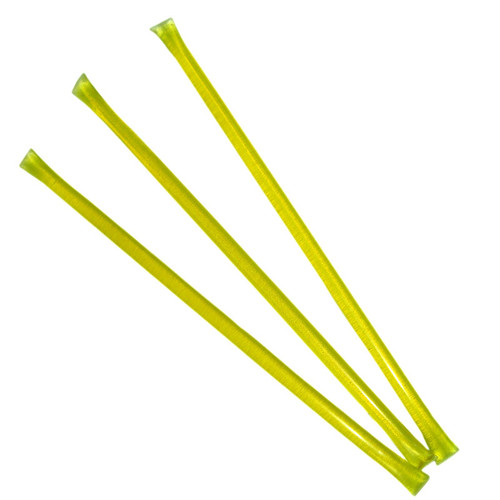 Sour Apple Honey Sticks
