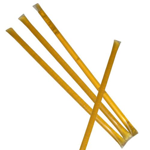 California Orange Blossom Honey Sticks