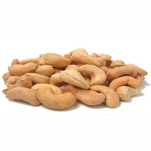 Passover Unsalted Cashews