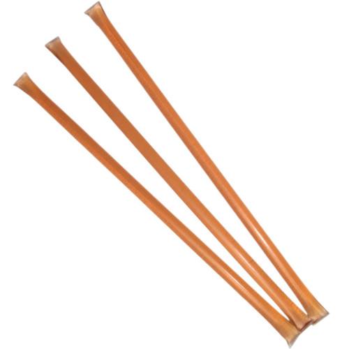 Sour Strawberry Honey Sticks