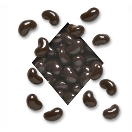 Passover Chocolate Covered Cashews