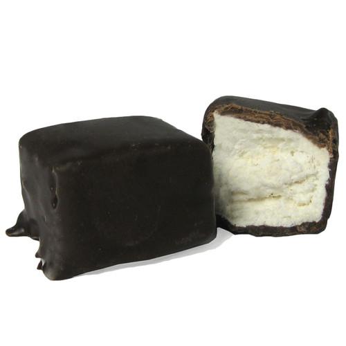 Passover Vanilla Marshmallow