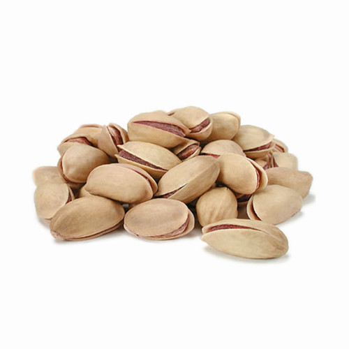 Passover Unsalted Pistachios