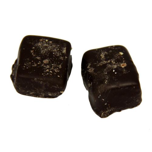 Passover Chocolate Nougat