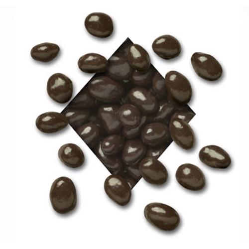 Passover Chocolate Covered Raisins