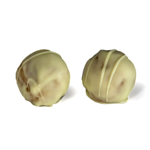 Gourmet Dairy Caramellow Truffle
