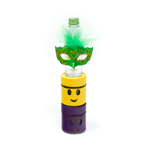 Purim Smiley Package