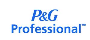 P&G Professional