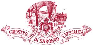 Chiostro di Saronno