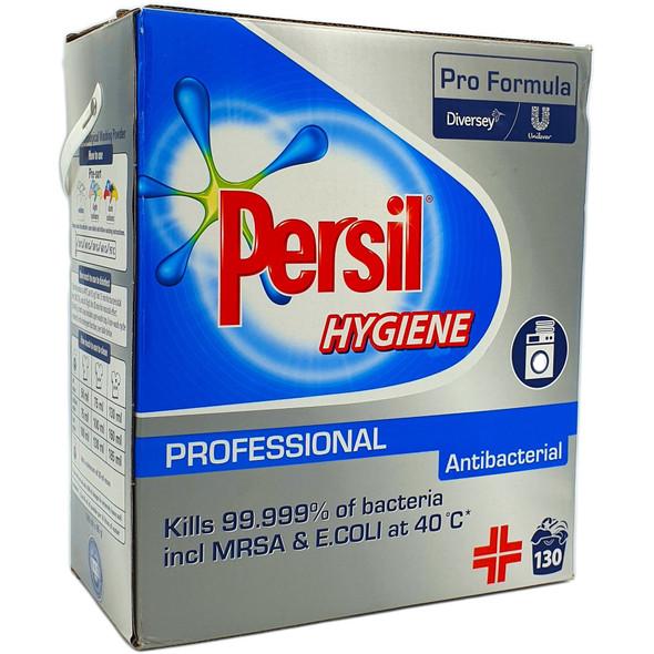 Persil Hygiene 130 Wash Pro Formula Washing Powder