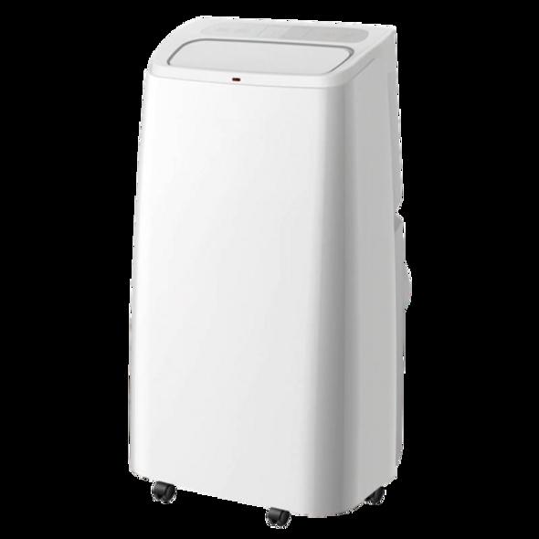 12000BTU Local Air Conditioner KYR-35GW - Remote control Wi-Fi Alexa and Google