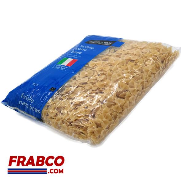 Farfalle Italian Pasta Bows 3KG