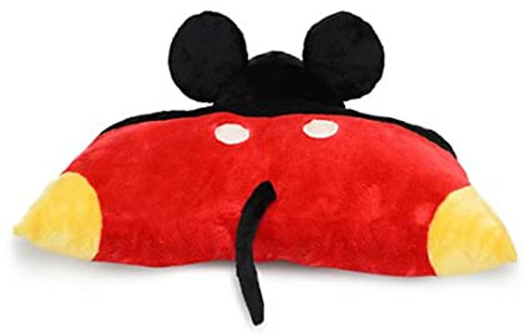 Disney Mickey Mouse Pillow Pet