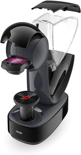 De'Longhi EDG 160A Infinissima Nescafe Dolce Gusto Coffee Machine