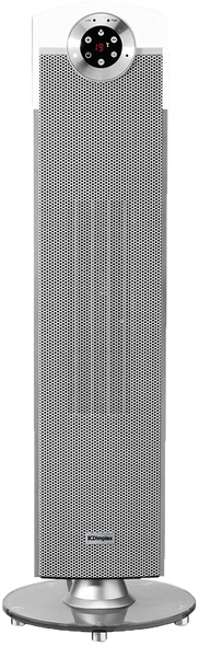 Dimplex Studio G  2.5kW Ceramic Tower Heater