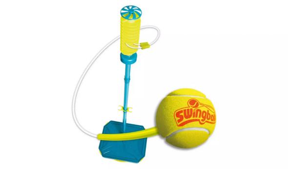 Pro All Surface SwingBall
