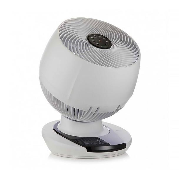 MeacoFan 1056 Air Circulator Fan with Remote Control