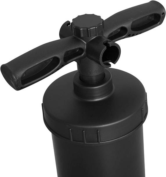 Bestway Air Hammer Inflation Pump - 14.5 inch